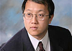 Dr. Kevin Mingyiu Wong, MD - Daly City, CA