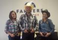 Farmers Insurance - Jorge Saldana - Norco, CA