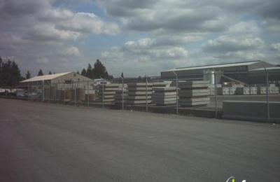 Oldcastle Precast 2808 A St SE, Auburn, WA 98002 - YP com