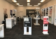 Verizon Authorized Retailer – GoWireless - Lehi, UT