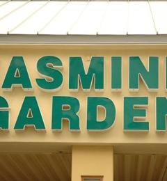 Jasmine Garden - Lauderdale By The Sea, FL