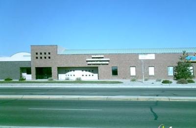 Rio Rancho Chamber Of Commerce - Rio Rancho, NM