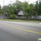 The Criminal Defense Center PA - Coral Gables, FL