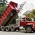 JR Sanchez & Sons Trucking LLC