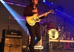 Nashville Music Academy - Nashville, TN