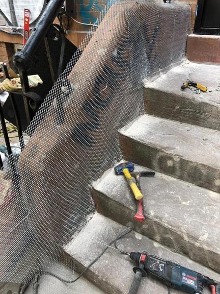 Royal USA Construction - Bronx, NY