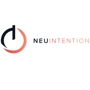 NeuIntention Health and Wellness