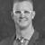 Edward Jones - Financial Advisor: Sean T Gingrich