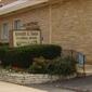 Joseph Sass Funeral Home - Milwaukee, WI