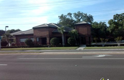 Dental Walk-In Clinic of Tampa Bay - Tampa, FL