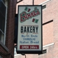 Bova's Bakery - Boston, MA
