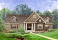 Oakwood Homes - Greenville, NC