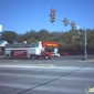 Huebner Express - San Antonio, TX