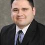 Edward Jones - Financial Advisor:  Jimmy Gaona