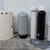 Brevard Water Solutions Inc