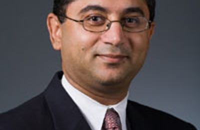 Dr. Rajeev Jain, MD - Dallas, TX