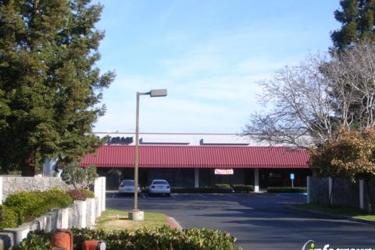 Hernandez Karate School