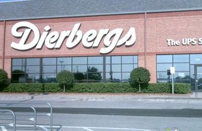 Dierbergs - O Fallon, MO