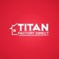 Titan Factory Direct - Oklahoma City, OK