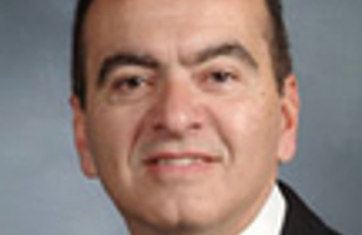 Dr. Donald J D'Amico, MD - Boston, MA