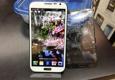 TCA Wireless Samsung Cell Phone & iPhone iPad Repair Honolulu Hawaii - Waipahu, HI