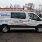 National Electric LLC - Redford, MI. Electricians
