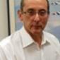 Prestonwood Eyecare-Dr. David Moiger - Dallas, TX