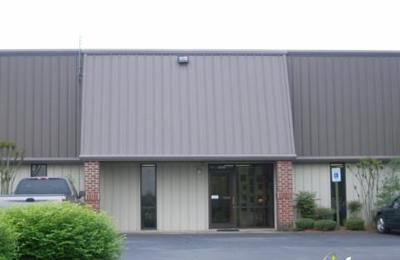 May Roy Heating And Air Conditioning - Cordova, TN
