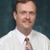 William E Addington DO