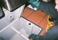 R & D Grease Trap Cleaning - Cotati, CA