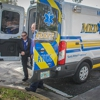 Medfleet Ambulance Service