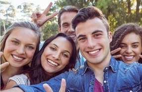 Top-Rated Orthodontists in the Nashville Area