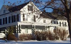 Greenfield Inn