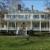 Gracie Mansion Conservancy