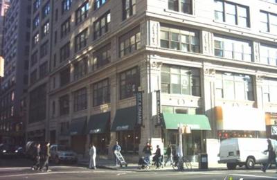 Loftspace Inc - New York, NY