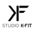 Studio K-Fit