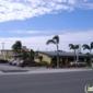 BAI HAI MOTEL - Fort Lauderdale, FL