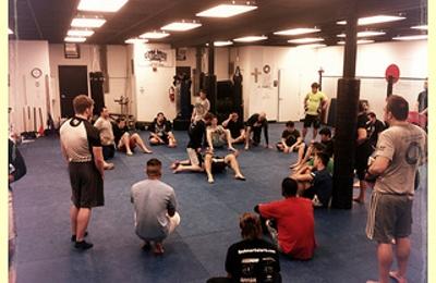Victory Martial Arts Naperville - Naperville, IL