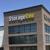 StorageOne Durango & U.S. 95