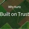 Kurtz Auction & Realty