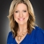 Beth Sessions - COUNTRY Financial Representative