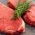 Taza Halal Butchery