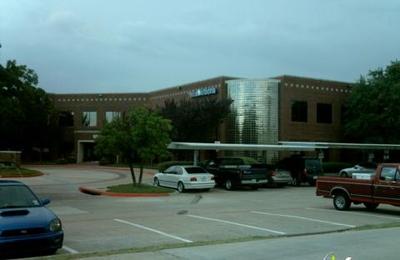 Garcia Land Data, Inc. - Dallas, TX