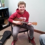 Cincinnati School of Music LLc