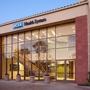 UCLA Health Thousand Oaks Pain Management