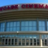 Showcase Cinema de Lux Revere CLOSED