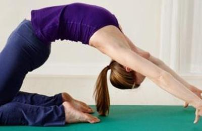 Yoga with Cory, Within Life Coaching - Needham, MA