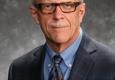 Independence Women's Clinic - Independence, MO. Richard K Gutknecht, M.D