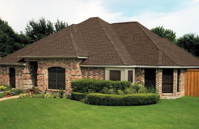 Allman Roofing - Sanford, FL