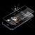 Cell Phone Repair Guys